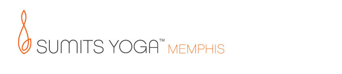 Sumits Yoga Memphis – Germantown, TN
