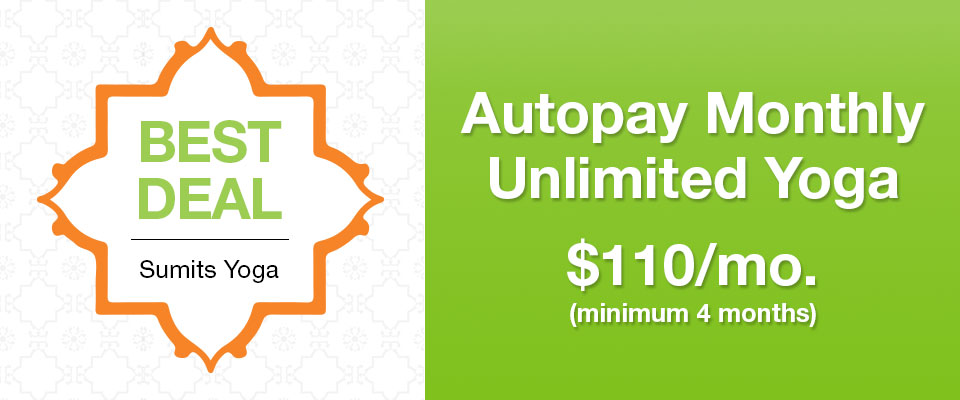 Auto_pay_special